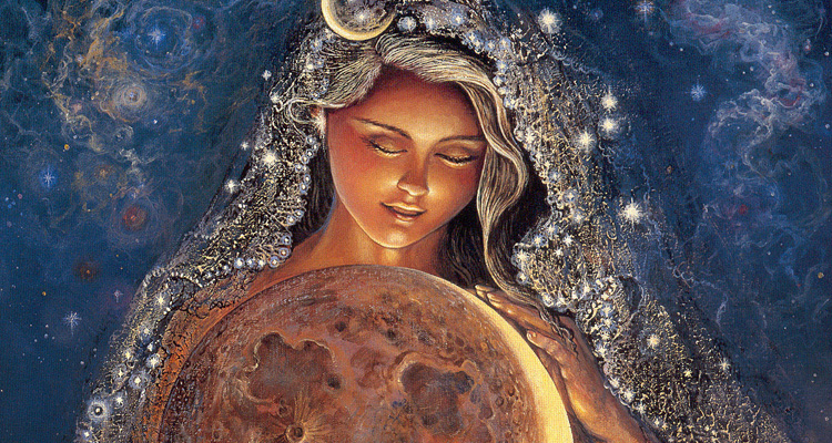 Holistic Healing Energy Healing