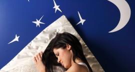 Healing Dreams a Shamanic Interpretation