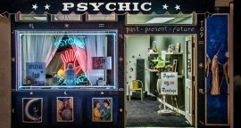 What Are Psychic Readings?