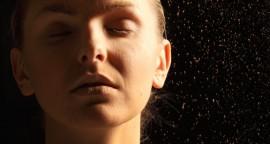Clairvoyance in Healing