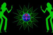 Energy Healing Sanacion Energetica